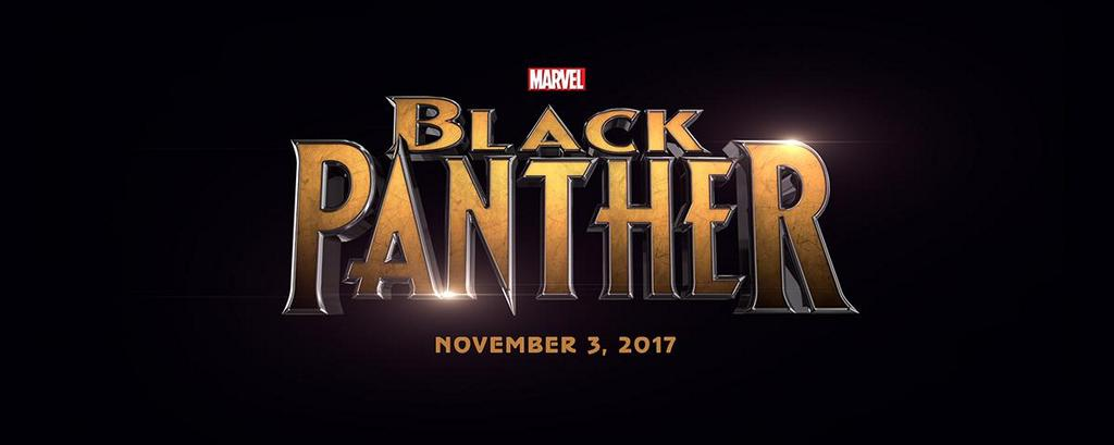 black-panther-official-110869