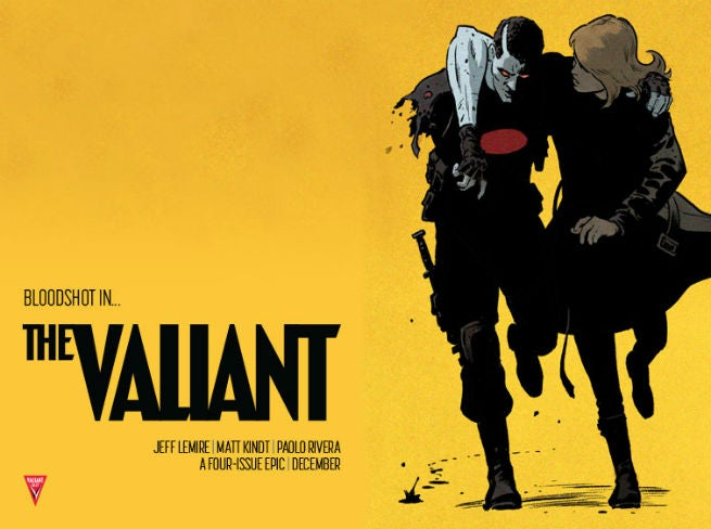 bloodshot-valiant