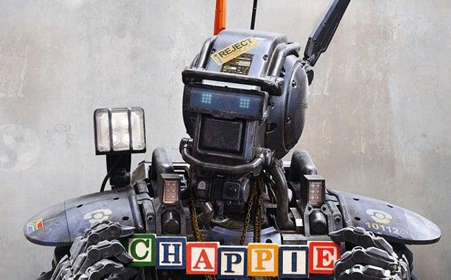 Chappie 612x380
