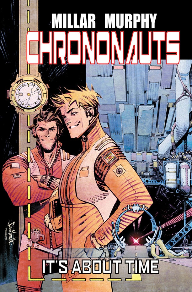 chrononauts-cover 612x929