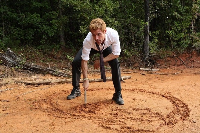 constantine-blessed-are-the-damned-006