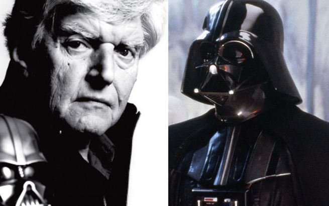 dave-prowse
