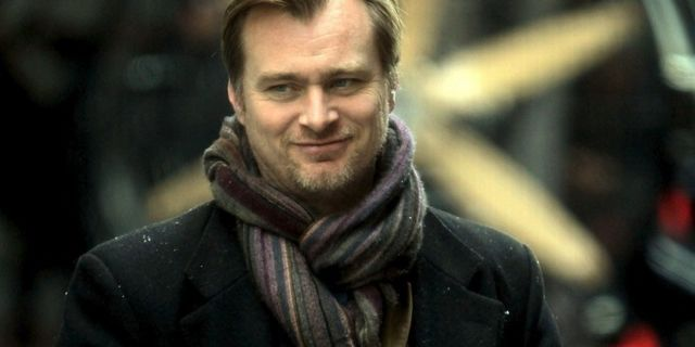 director-christopher-nolan-in-the-dark-knight-rises-2012-movie-image-2-surprising-facts-about-christopher-nolan