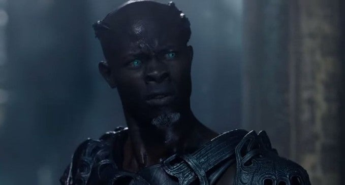 DjimonHounsou-guardians large