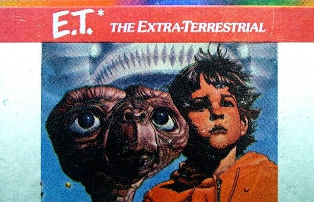 ET-Atari-640x413