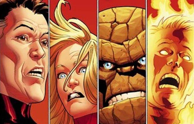 fantastic-four-movie-comic