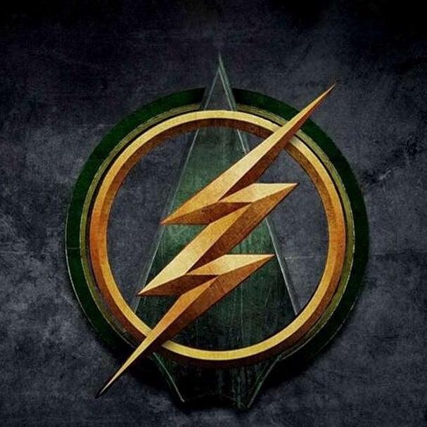 Arrow S02 Subs