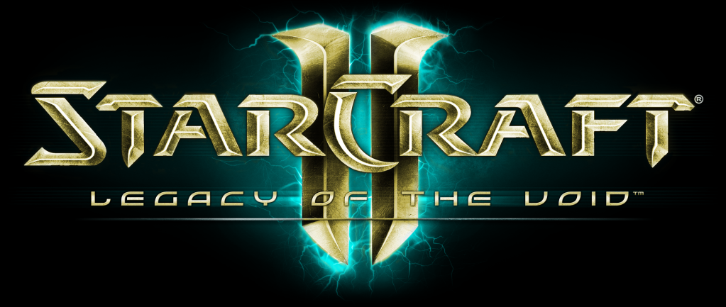 Free-Download-StarCraft-II-Legacy-of-the-Void-2
