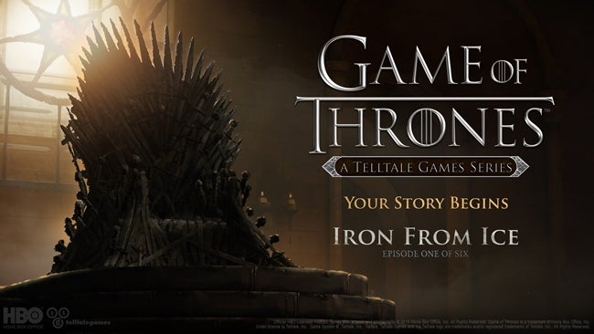 GoT Throne Premiere OneOfSix 650px