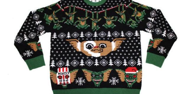 GremlinsSweater emma 1024x1024