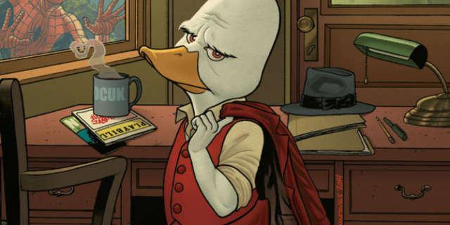 howard-the-duck-02-113348