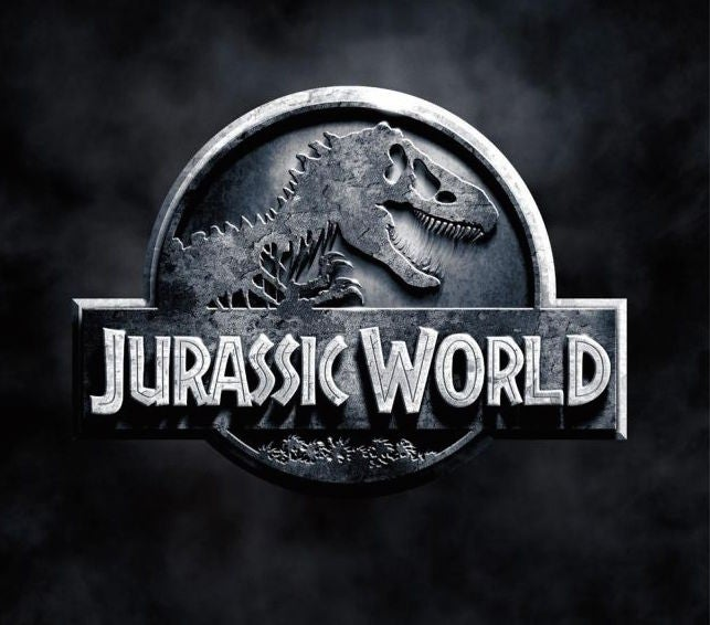 jurassic-world-poster-109374