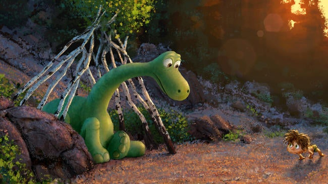 la-et-mn-pixar-good-dinosaur-peter-sohn-201411-001