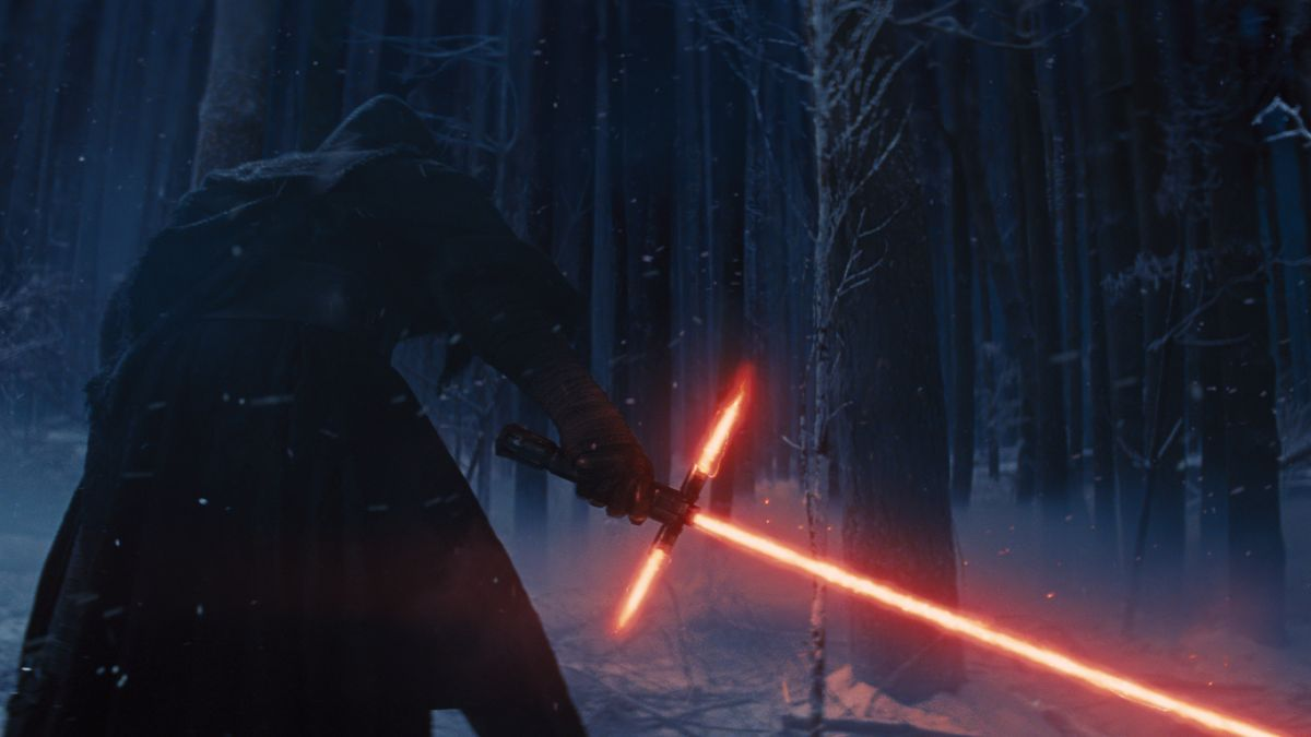 mysterious lightsaber official shot.0.0