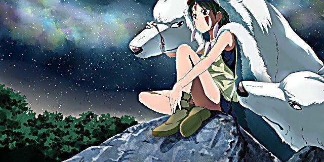 princess-mononoke-7