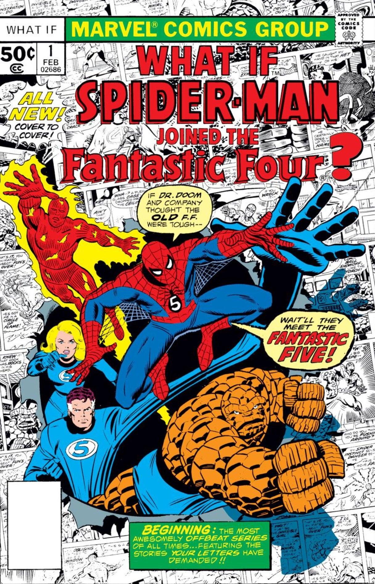 Spider-Man-Noir-1-cover