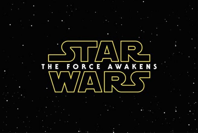 star-wars-episode-vii-the-force-awakens-111907