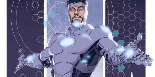 superior-iron-man-1-cover-top-109510