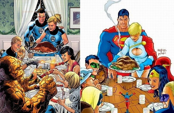 thanksgiving-superhero