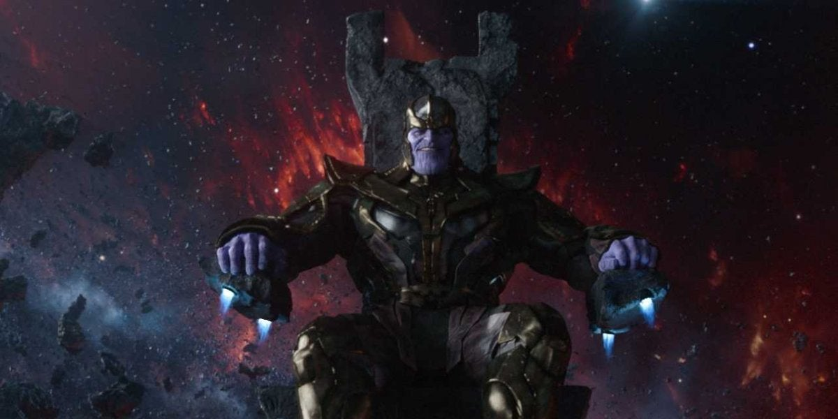 thanos-guardians-of-the-galaxy-1