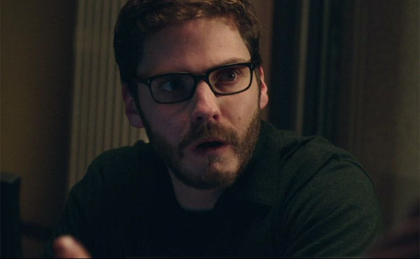 the-fifth-estate-daniel-bruhl-600