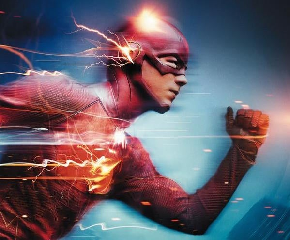 the-flash-promo-shot-107184