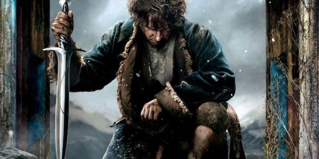 the-hobbit-the-battle-of-the-five-armes-end-credits
