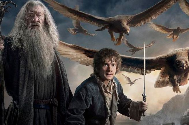 the-hobbit-the-battle-of-the-five-armies-trailer-2