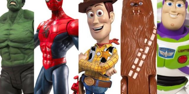 toy-story-4-avengers-star-wars-spider-man
