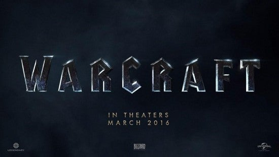 warcraft-title-treatment-550x309