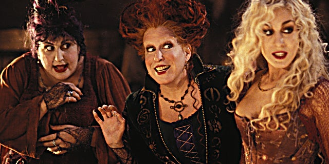 witches-from-hocus-pocus-20140930121428-542a9ea4c0658