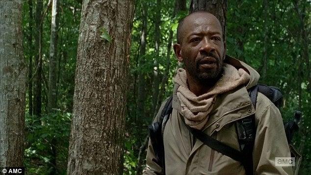 1413173605905 wps 66 The Walking Dead Season P