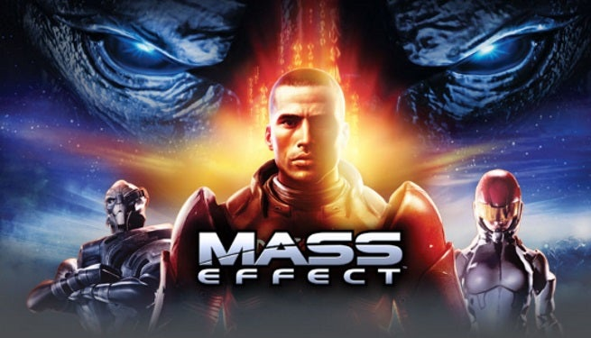 17e0pd17yqtmrjpg-mass-effect-4-me-trilogy-remastered-can-they-beat-gta-v-master-chief