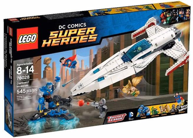 2015-LEGO-Darkseid-Invasion-76028-Set-Box-LEGO-DC-Superheroes-Winter-2015