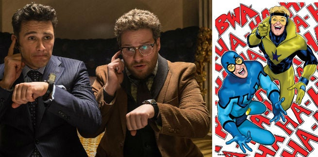 20823568 the-interview-2014-seth-rogen-james-franco