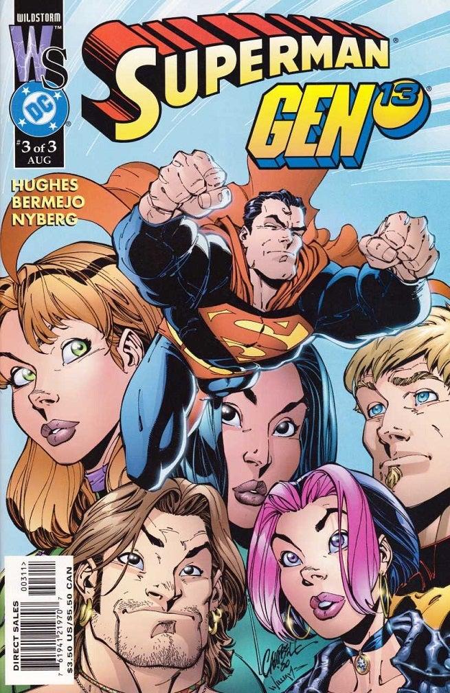 2512041-superman gen 13  2000  3b