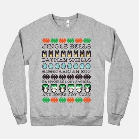 5454hgr-w484h484z1-37018-jingle-bells-batman-smells-ugly-sweater
