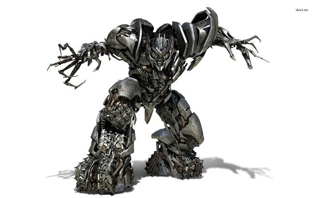 7156-megatron-transformers-1680x1050-movie-wallpaper