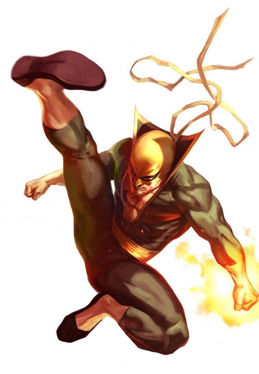 772174-54 immortal iron fist 27 dj