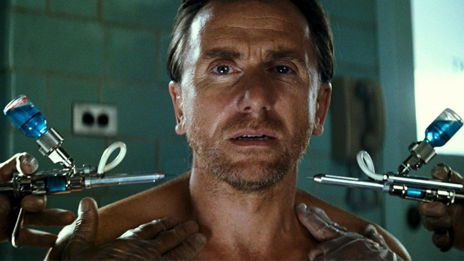 Abomination-Tim-Roth-The-Incredible-Hulk