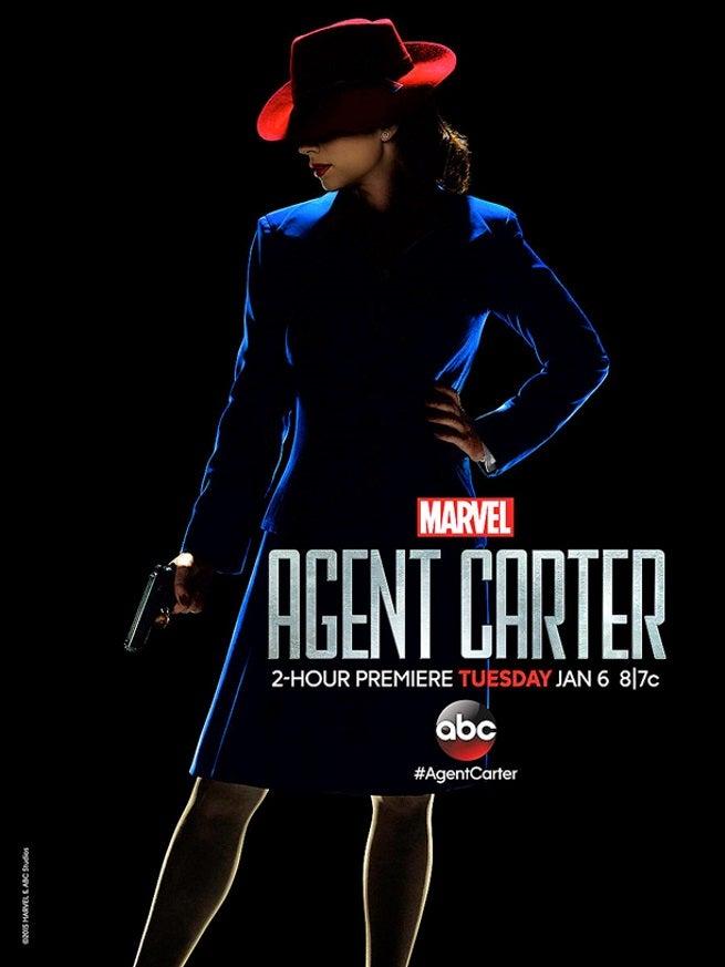 agent-carter 612x816