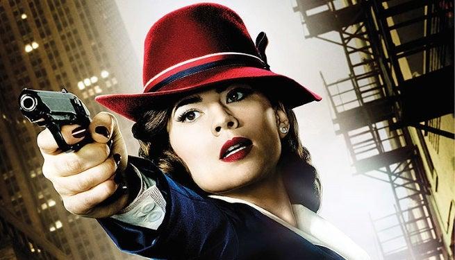 agent-carter-top-115821
