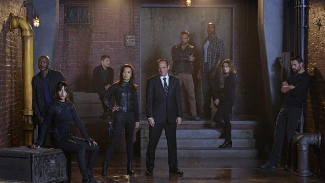 agents-of-shield-season-2