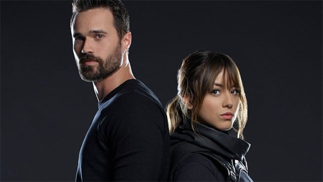 agents-of-shield-skyeward-ship-co-captains-abc