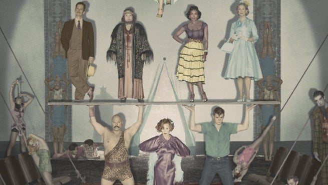 american-horror-story-freak-show-poster-small