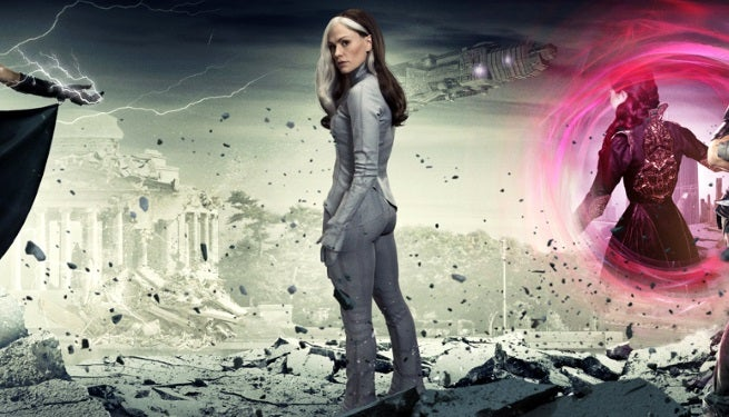 anna-paquin-empire-cover-x-men-days-of-future-past