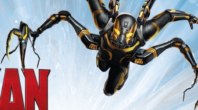 ANT-MAN-BANNER yellowjacket