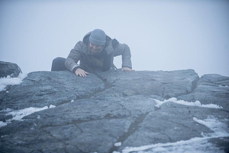 Arrow-The-Climb 0010b