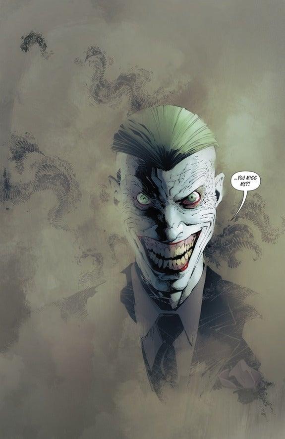 Batman-36 pg18