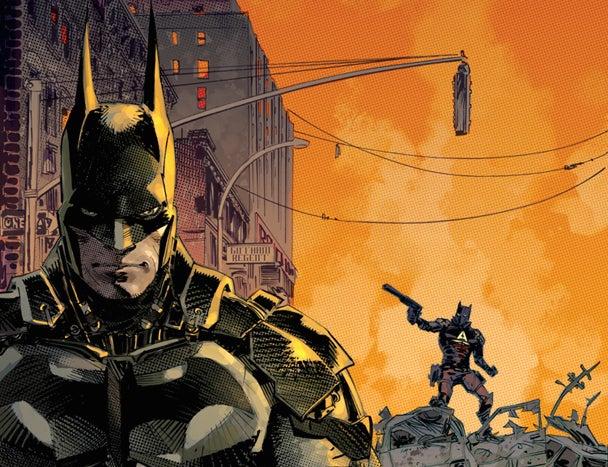 BATMAN-ARKHAM-KNIGHT-02